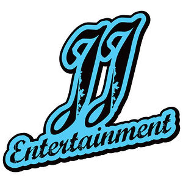 Jj Entertainment