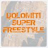 Dolomiti Super Freestyle