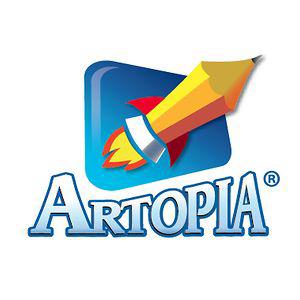 Profile picture for Artopia Studio