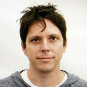 Profile picture for Marcel Sarmiento
