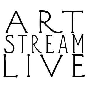 Profile picture for ArtStream_LIVE
