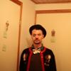 Khusnutdinov Ruslan