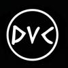 DVC productions