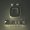 Zumo Studio