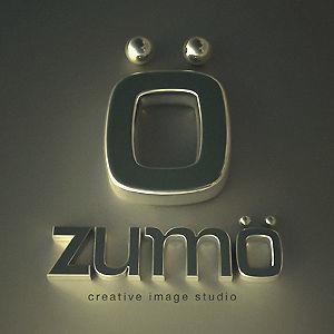 Profile picture for Zumo Studio