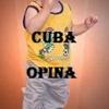 Cubaopina