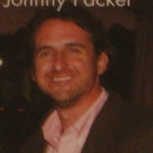Profile picture for Johnny Packer