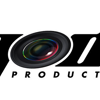 Modo Productions
