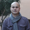 Chakris Kussalanant