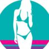 bikiniteamtv