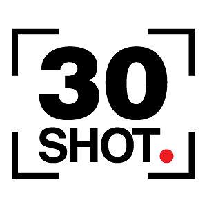 Profile picture for 30shot