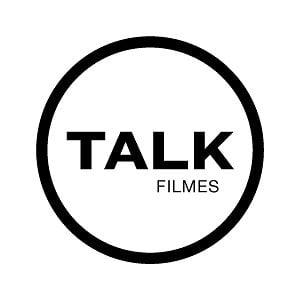 Profile picture for TALK FILMES