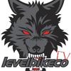 levelbikecoTV
