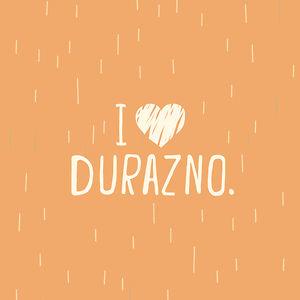 Profile picture for Durazno
