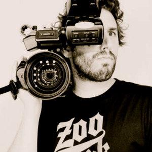 Profile picture for Michael Zouari