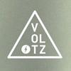 Voltz Design