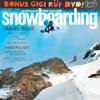 ANZ Snowboarding