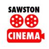 Sawston Cinema