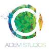 Aidem Studios
