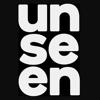 UnseenPhotoFair