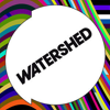 Watershed Bristol