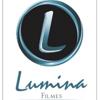 Lumina Filmes