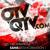 OTVQTV
