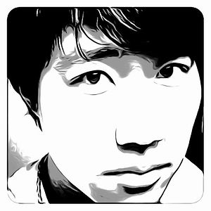 Profile picture for James Yoon