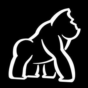 Profile picture for Baldgorilla