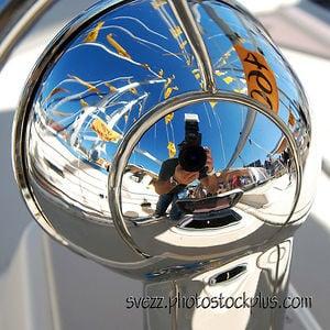 Profile picture for Svezz