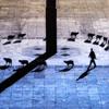 Kwark Frietveld
