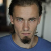 Eugene Pixel
