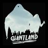 Giant Land