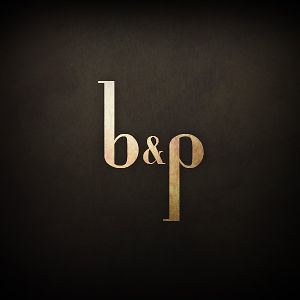 Profile picture for Bart & Pol