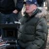 Simon Smith Director