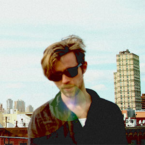 Profile picture for Tobias Wilner