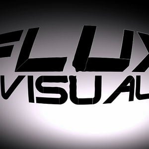 Profile picture for Mr.Flux
