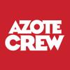 Azote Crew
