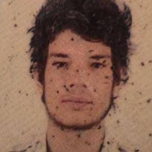 Profile picture for Pedro Odilon Farias