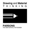 Drawing and Material Thinking