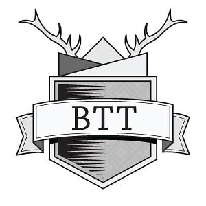 Profile picture for BTT