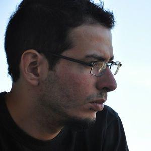 Profile picture for Jorge Nuno Coutinho