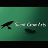 Silent Crow Arts