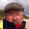 Nigel Helyer