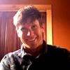 Dave O'Leske