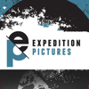 Expedition Pictures