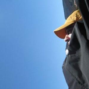 Profile picture for david quakenbush