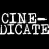 THE CINE-DICATE