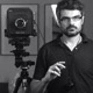 Profile picture for Simon Kennedy