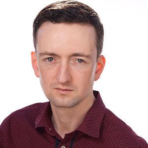 Profile picture for alanmarkey